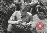 Image of West Point cadets United States USA, 1931, second 61 stock footage video 65675062475