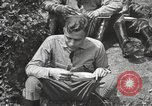 Image of West Point cadets United States USA, 1931, second 62 stock footage video 65675062475
