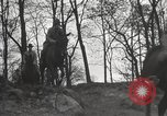 Image of West Point cadets United States USA, 1931, second 12 stock footage video 65675062476