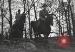 Image of West Point cadets United States USA, 1931, second 13 stock footage video 65675062476