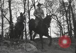 Image of West Point cadets United States USA, 1931, second 14 stock footage video 65675062476