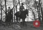 Image of West Point cadets United States USA, 1931, second 15 stock footage video 65675062476