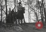 Image of West Point cadets United States USA, 1931, second 17 stock footage video 65675062476