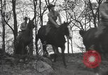 Image of West Point cadets United States USA, 1931, second 18 stock footage video 65675062476