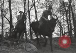 Image of West Point cadets United States USA, 1931, second 20 stock footage video 65675062476