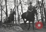Image of West Point cadets United States USA, 1931, second 21 stock footage video 65675062476
