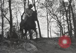Image of West Point cadets United States USA, 1931, second 24 stock footage video 65675062476