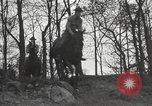 Image of West Point cadets United States USA, 1931, second 26 stock footage video 65675062476