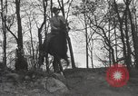 Image of West Point cadets United States USA, 1931, second 27 stock footage video 65675062476