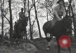 Image of West Point cadets United States USA, 1931, second 35 stock footage video 65675062476