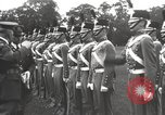 Image of West Point cadets United States USA, 1931, second 40 stock footage video 65675062478
