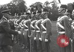Image of West Point cadets United States USA, 1931, second 41 stock footage video 65675062478