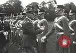 Image of West Point cadets United States USA, 1931, second 43 stock footage video 65675062478