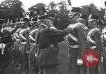 Image of West Point cadets United States USA, 1931, second 44 stock footage video 65675062478