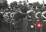 Image of West Point cadets United States USA, 1931, second 45 stock footage video 65675062478