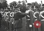 Image of West Point cadets United States USA, 1931, second 46 stock footage video 65675062478