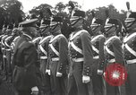 Image of West Point cadets United States USA, 1931, second 47 stock footage video 65675062478