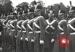 Image of West Point cadets United States USA, 1931, second 48 stock footage video 65675062478