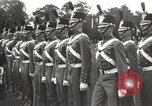 Image of West Point cadets United States USA, 1931, second 49 stock footage video 65675062478