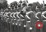 Image of West Point cadets United States USA, 1931, second 50 stock footage video 65675062478