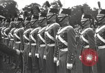 Image of West Point cadets United States USA, 1931, second 51 stock footage video 65675062478