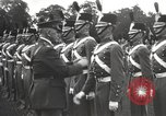 Image of West Point cadets United States USA, 1931, second 53 stock footage video 65675062478