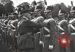 Image of West Point cadets United States USA, 1931, second 54 stock footage video 65675062478