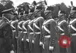 Image of West Point cadets United States USA, 1931, second 57 stock footage video 65675062478