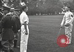 Image of West Point cadets United States USA, 1931, second 24 stock footage video 65675062479