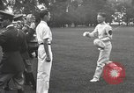 Image of West Point cadets United States USA, 1931, second 25 stock footage video 65675062479