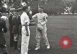 Image of West Point cadets United States USA, 1931, second 26 stock footage video 65675062479