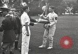 Image of West Point cadets United States USA, 1931, second 28 stock footage video 65675062479