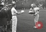 Image of West Point cadets United States USA, 1931, second 29 stock footage video 65675062479