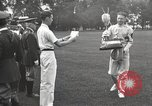 Image of West Point cadets United States USA, 1931, second 30 stock footage video 65675062479