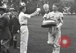 Image of West Point cadets United States USA, 1931, second 31 stock footage video 65675062479
