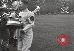 Image of West Point cadets United States USA, 1931, second 32 stock footage video 65675062479