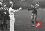 Image of West Point cadets United States USA, 1931, second 36 stock footage video 65675062479