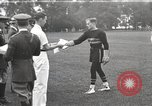 Image of West Point cadets United States USA, 1931, second 42 stock footage video 65675062479
