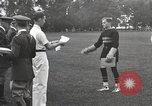 Image of West Point cadets United States USA, 1931, second 43 stock footage video 65675062479
