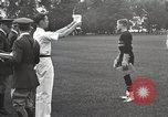 Image of West Point cadets United States USA, 1931, second 44 stock footage video 65675062479