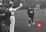 Image of West Point cadets United States USA, 1931, second 45 stock footage video 65675062479