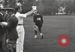 Image of West Point cadets United States USA, 1931, second 46 stock footage video 65675062479