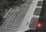 Image of West Point cadets United States USA, 1931, second 13 stock footage video 65675062480