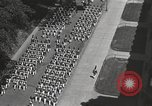 Image of West Point cadets United States USA, 1931, second 14 stock footage video 65675062480
