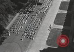 Image of West Point cadets United States USA, 1931, second 17 stock footage video 65675062480