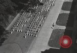 Image of West Point cadets United States USA, 1931, second 18 stock footage video 65675062480