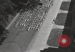 Image of West Point cadets United States USA, 1931, second 20 stock footage video 65675062480
