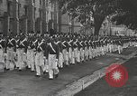 Image of West Point cadets United States USA, 1931, second 22 stock footage video 65675062480