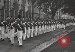 Image of West Point cadets United States USA, 1931, second 23 stock footage video 65675062480