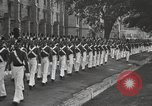 Image of West Point cadets United States USA, 1931, second 24 stock footage video 65675062480